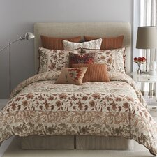 <strong>Modern Living</strong> Sausalito Bedding Collection