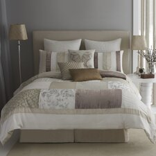 Bindu Bedding Collection