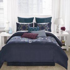 <strong>Modern Living</strong> Bianca Bedding Collection