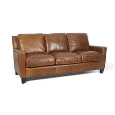 Alvardo Sofa