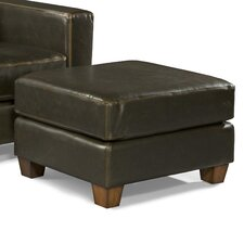 <strong>Palatial Furniture</strong> Marin Ottoman
