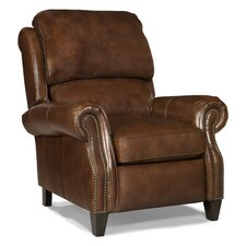 <strong>Palatial Furniture</strong> Baxter Recliner