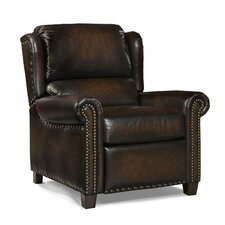 <strong>Palatial Furniture</strong> Trenton Recliner