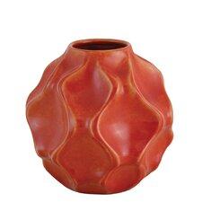 Manifest Short Vase