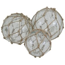 Ethel Orbs (Set of 3)