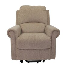 Marlborough Riser Recliner