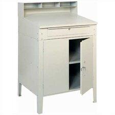 Cabinet Shop Desk