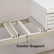 Center Support