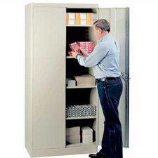 """Extra Shelf Set for 36"""" W x 24"""" D Storage Cabinets"""