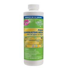 Algae Eliminator Max