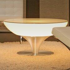 """Couchtisch """"Lounge Indoor"""""""
