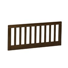 Lucia Convertible Toddler Guard Rail