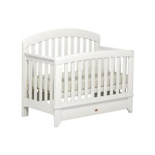 Salem Convertible Crib