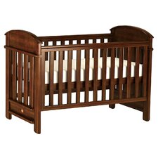 Madison Classic 3 in 1 Crib