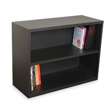 "Ensemble 27"" Bookcase"