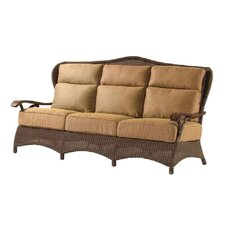Chatham Run Sofa