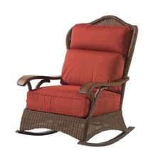 Chatham Run Large Rocker