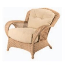 Boca Lounge Chair