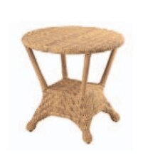 Boca End Table