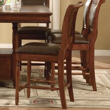 Cambridge Bar Stool (Set of 2)