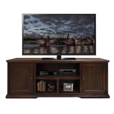 "New Harbor 74"" TV Stand"