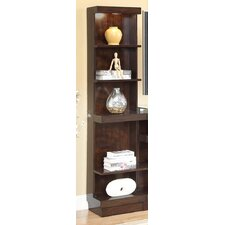 Novella Audio Cabinet (Set of 2)