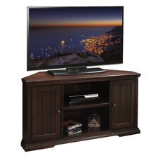 "New Harbor 50"" TV Stand"