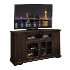 "Brentwood 60"" Super TV Stand"