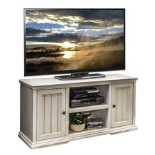 "Riverton 54"" TV Stand"