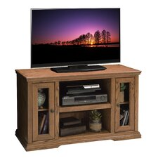"""Colonial Place 44"""" TV Stand"""