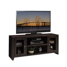 "Brooklyn Loft 60"" TV Stand"
