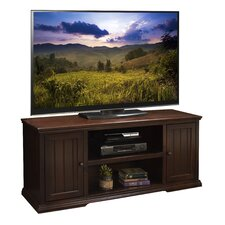 "New Harbor 62"" TV Stand"