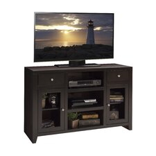"Brooklyn Loft 52"" TV Stand"