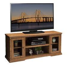 """Colonial Place 62"""" TV Stand"""
