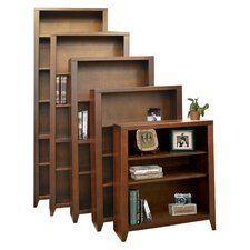 <strong>Legends Furniture</strong> Urban Loft Bookcase