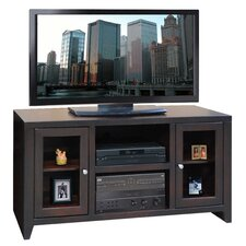 "<strong>Legends Furniture</strong> Brooklyn Loft 52"" TV Stand"