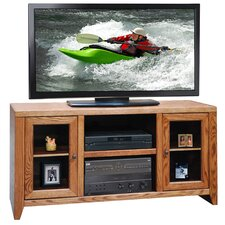 "<strong>Legends Furniture</strong> City Loft 52"" TV Stand"