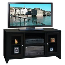 "<strong>Legends Furniture</strong> Downtown Loft 52"" TV Stand"