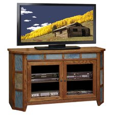 "<strong>Legends Furniture</strong> Oak Creek 51"" TV Stand"