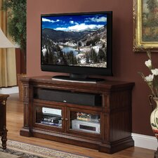 "<strong>Legends Furniture</strong> Berkshire 52"" TV Stand"