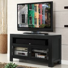 "<strong>Legends Furniture</strong> Cosmopolitan 48"" TV Stand"
