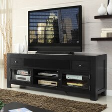 "Cosmopolitan 76"" TV Stand"
