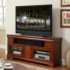 "<strong>Legends Furniture</strong> Empire 62"" TV Stand"