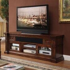 """Berkshire 76"""" TV Stand"""