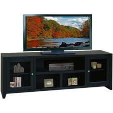 "<strong>Legends Furniture</strong> Downtown Loft 77"" TV Stand"