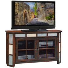 "<strong>Legends Furniture</strong> Fire Creek 51"" TV Stand"