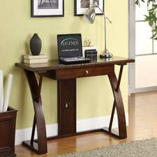 <strong>Legends Furniture</strong> Super Z Writing Desk