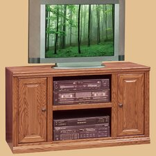 "Traditional 42"" TV Stand"