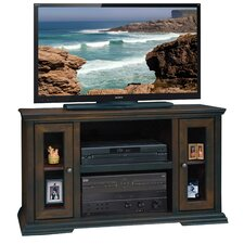 "Ashton Place 44"" TV Stand"