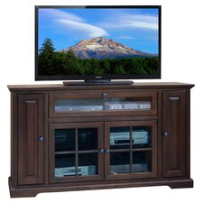 "<strong>Legends Furniture</strong> Brentwood 60"" Super TV Stand"
